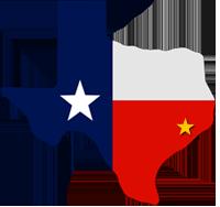 Skydive Spaceland-Houston