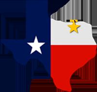 Skydive Spaceland Dallas location in Texas